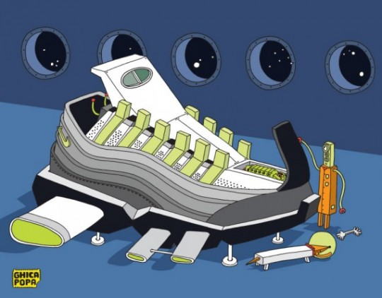 space-sneaker-illustrations-ghica-popa-3