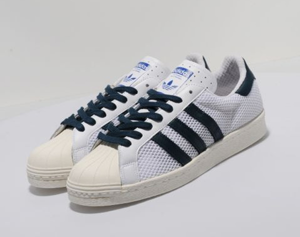 adidas superstar 80s