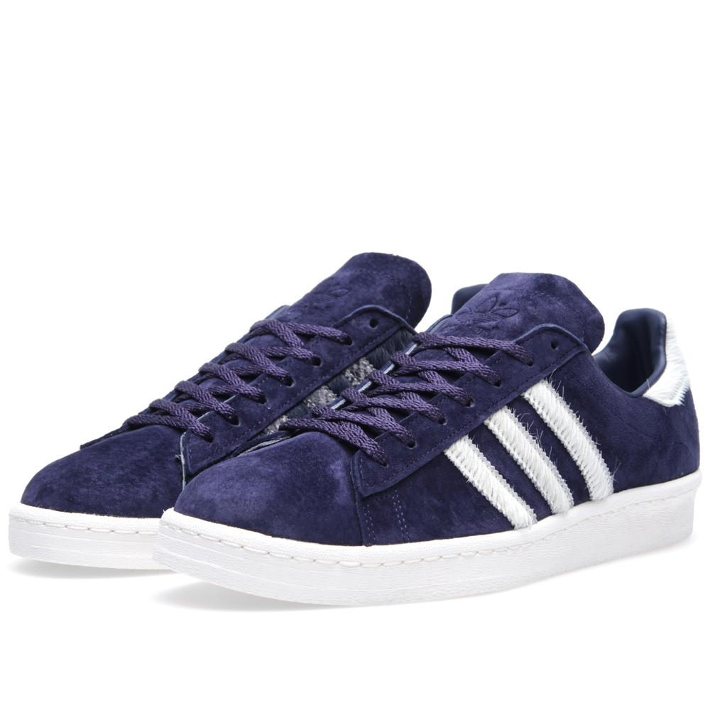 Les sneakers sortiront le mardi 30 avril 2013 sur EndClothing, plus précisément dans la nuit du lundi au mardi à 1h du matin, au prix de £95 (soit environ