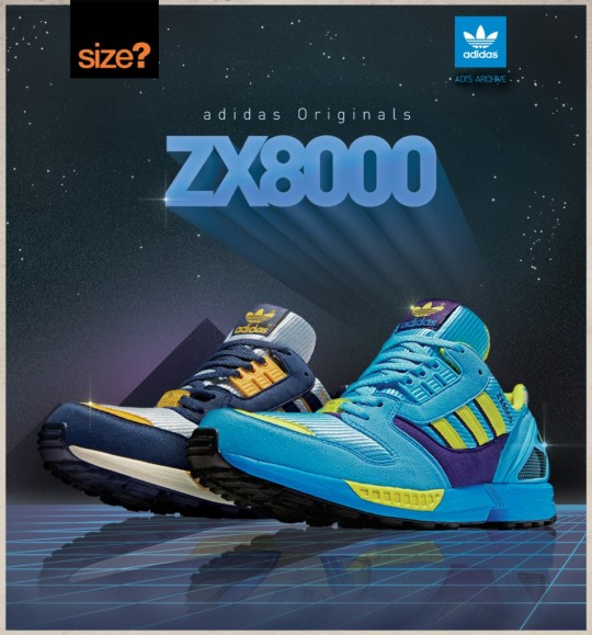 adidas-zx-8000-size-exclusive-1