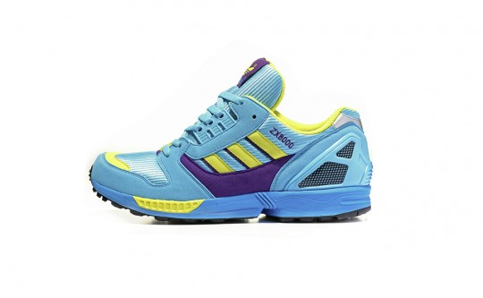 adidas-zx-8000-size-exclusive-2