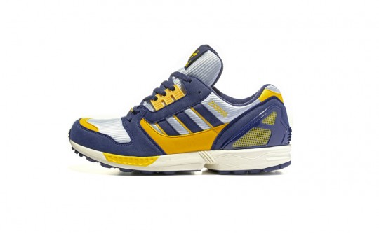 adidas-zx-8000-size-exclusive-3