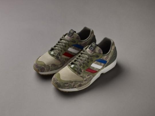 adidas_Consortium_8-564x423
