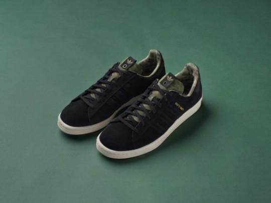 adidas_Consortium_9-564x423