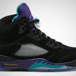 air-jordan-5-black-grape-official-1