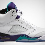 air-jordan-v-grape-images-officielles-2