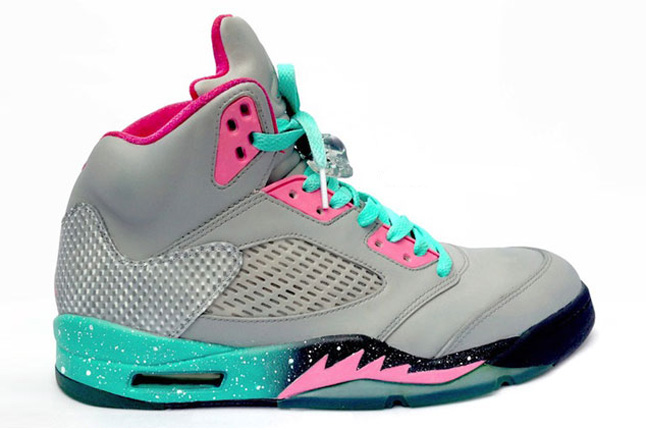 air-jordan-v-miami-vice-customs-by-smoothtip-1