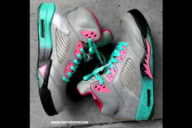 air-jordan-v-miami-vice-customs-by-smoothtip-2