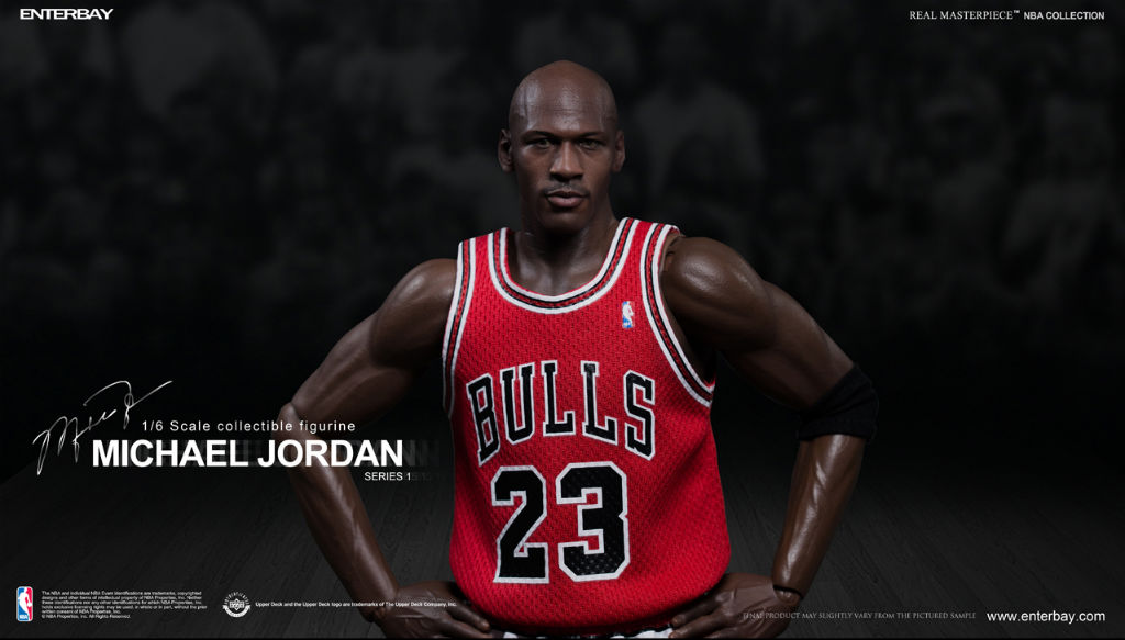 michael-jordan-enterbay-figurine-23-away-2
