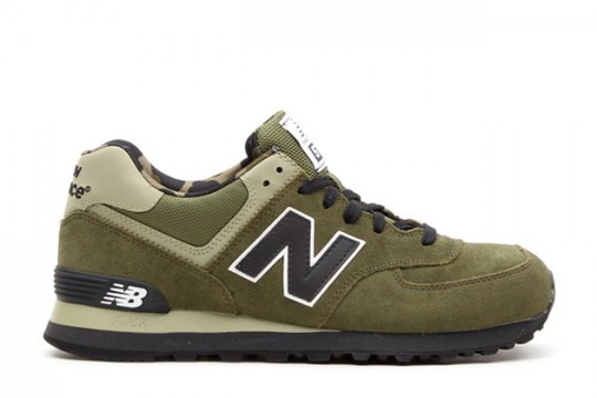 new-balance-574-military-camo-pack-1