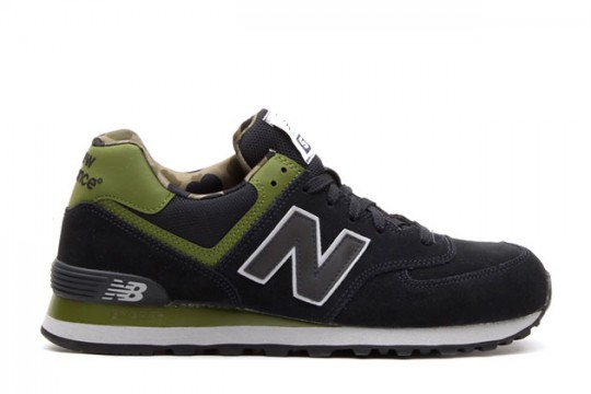 new-balance-574-military-camo-pack-2