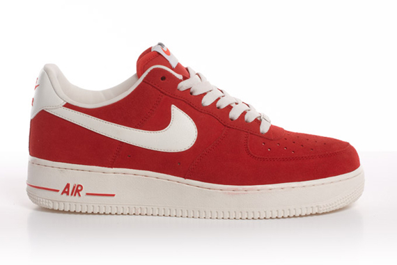 nike-air-force-1-low-blazer-pack-6