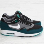 nike-air-max-1-essentail-black-turquoise-4