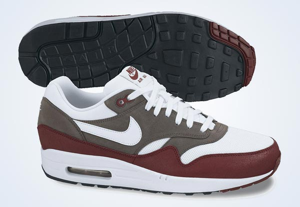 nike air max one essential femme