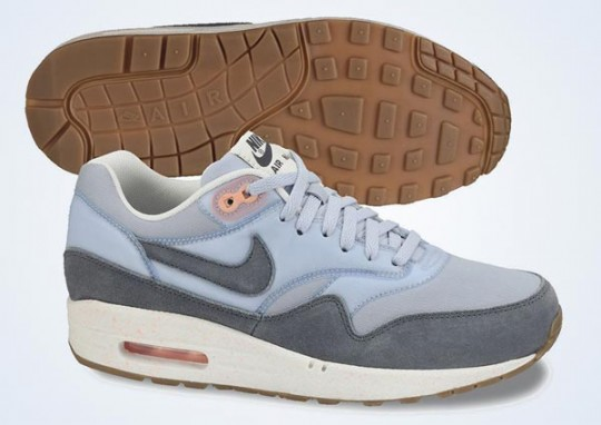 nike air max 1 et 2013 le site de la sneaker. Black Bedroom Furniture Sets. Home Design Ideas
