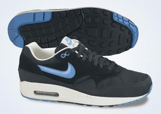 nike-air-max-1-prm-black-blue-hero-black-sail-june-2013