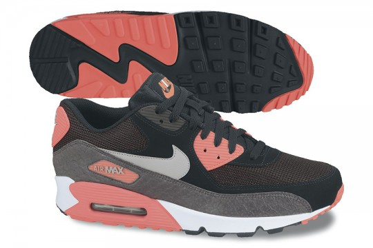 nike-air-max-90-essential-black-wolf-grey-atomic-red-anthracite-june-2013