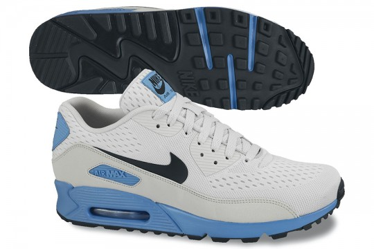 nike-air-max-90-premium-comfort-em-pure-platinum-black-blue-hero-june-2013