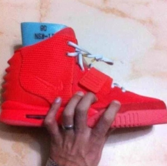nike-air-yeezy-2-red-sample