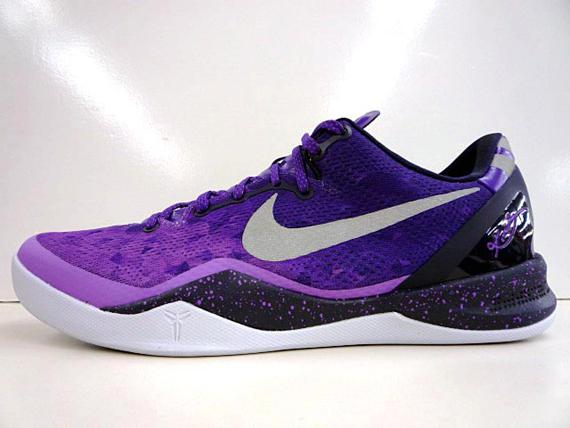 nike-kobe-8-purple-1