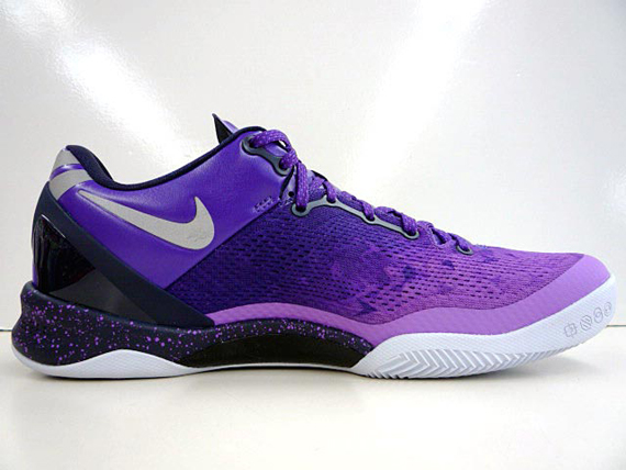 nike-kobe-8-purple-2