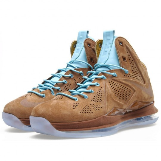 nike-lebron-x-ext-qs-suede-1
