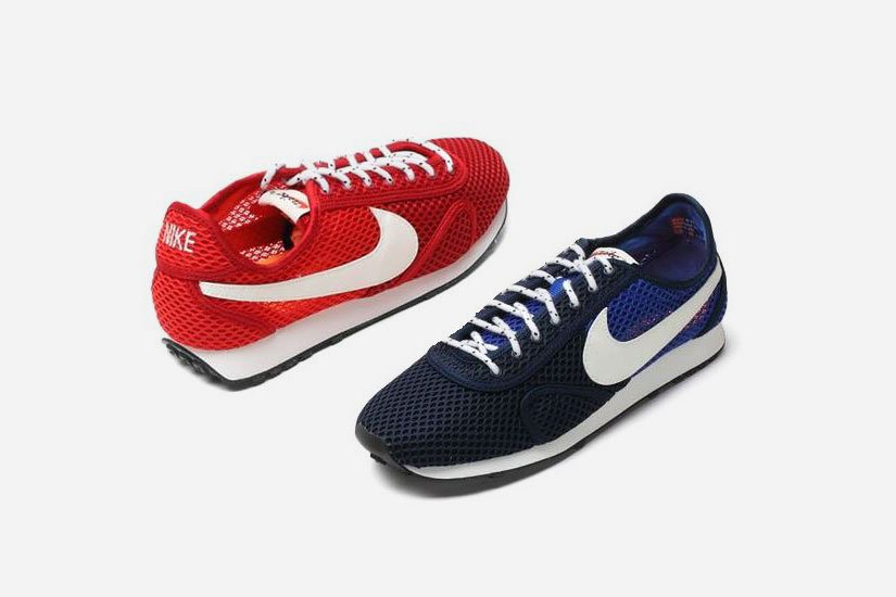 nike-pre-montreal-racer-tape-pack_1