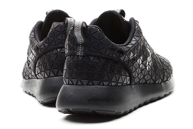 Elles sont également disponibles sur Nike.com à 130€.