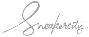 sneakercity-logo