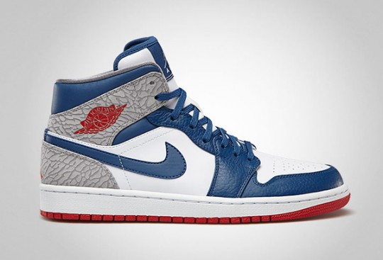 air-jordan-1-true-blue-juillet-2013