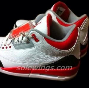 air-jordan-iii-fire-red-2013-retro-teaser