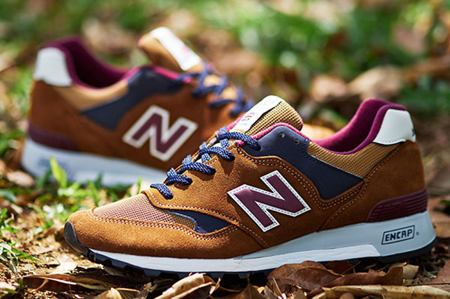 plus récent 8fb8d 6f956 new balance uk m577