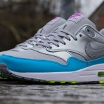 nike-air-max-1-fb-metallic-silver-current-blue-2