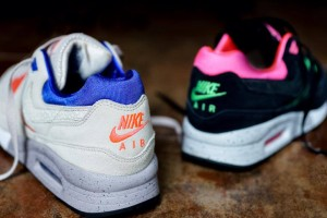 nike-air-max-light-safari-size-exclusive