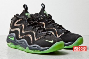 nike-air-pippen-flash-lime-camo