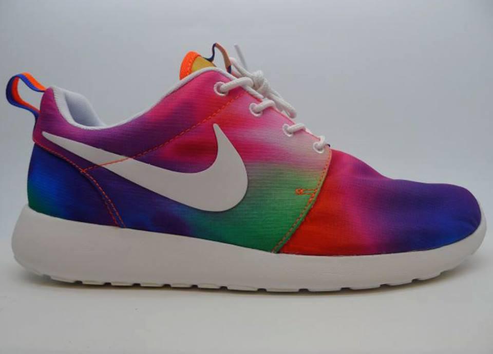 Nike Roshe Air