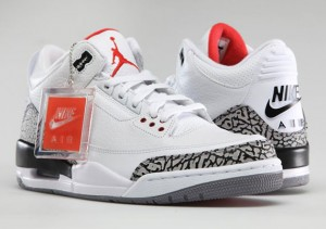 restock-air-jordan-3-white-cement
