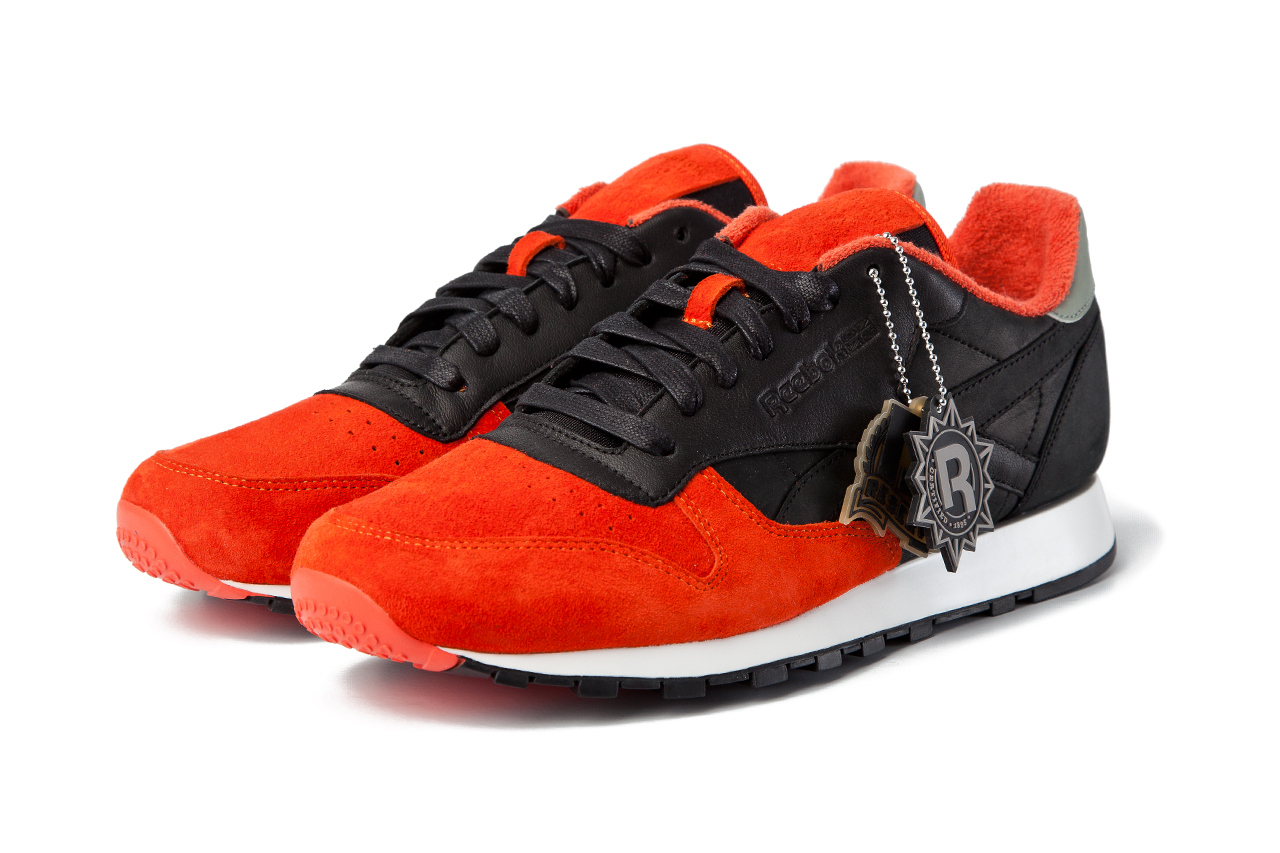 reasonably priced finest selection super cute new balance 670 classic