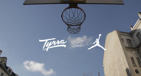 tyrsa-jordan-5-grape-1