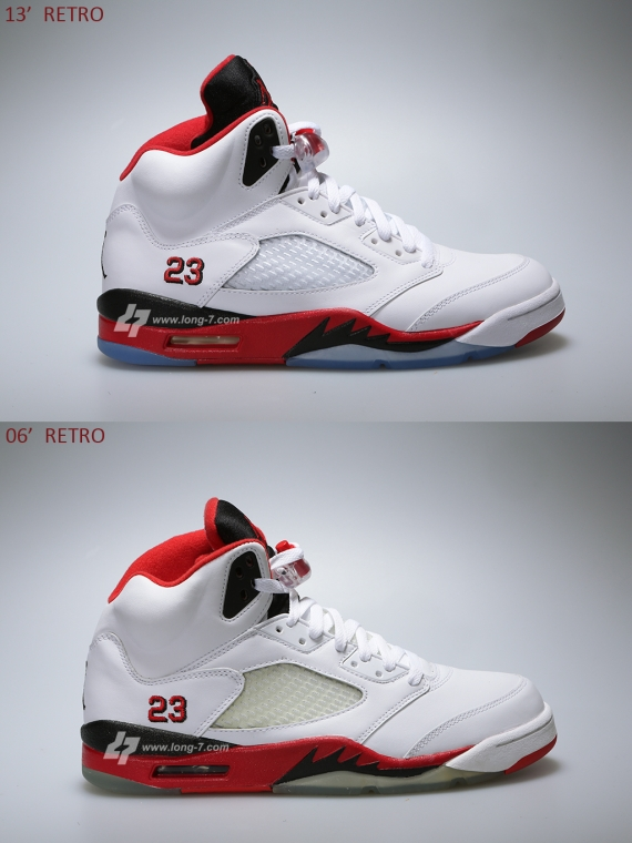 2006-vs-2013-air-jordan-v-retro-fire-red-2