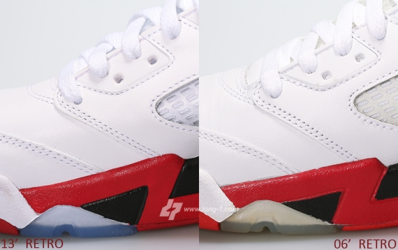2006-vs-2013-air-jordan-v-retro-fire-red-5