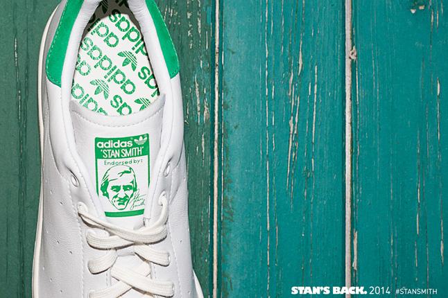 adidas-stan-smith-2014-2