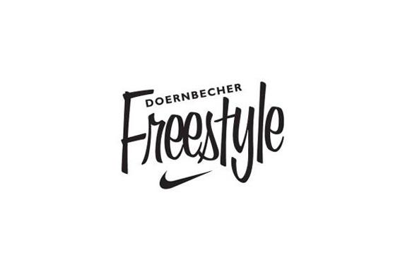 doernbecher-nike-freestyle