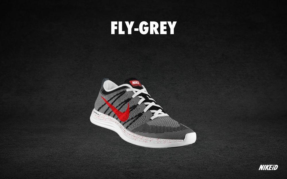 flyknit-flygrey