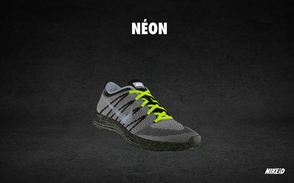 flyknit-neon