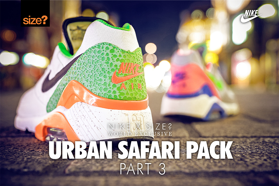 nike-air-180-safari-size