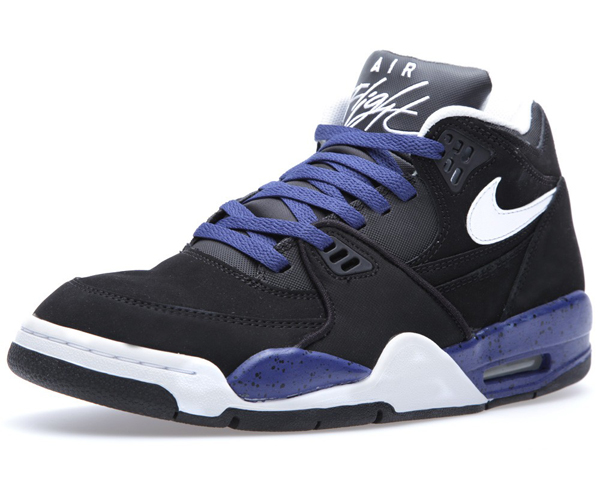 nike-air-flight-89-black-blue-2