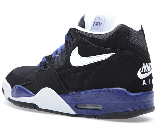 nike-air-flight-89-black-blue-3