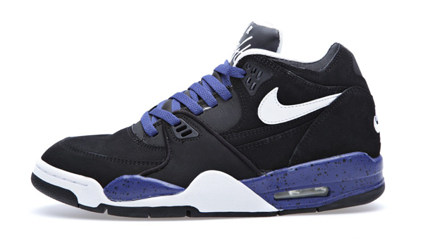 nike-air-flight-89-black-blue