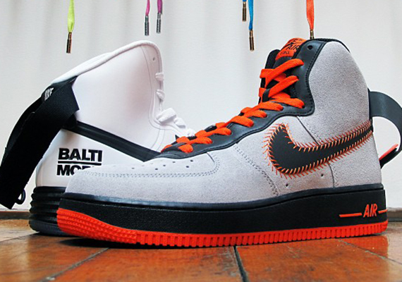nike-air-force-1-high-baltimore-pack-1